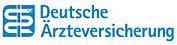 Logo-DAeV