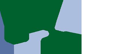 logo_A_mPf